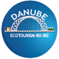 Do you want to find more about cultural and historical objects along the Danube?