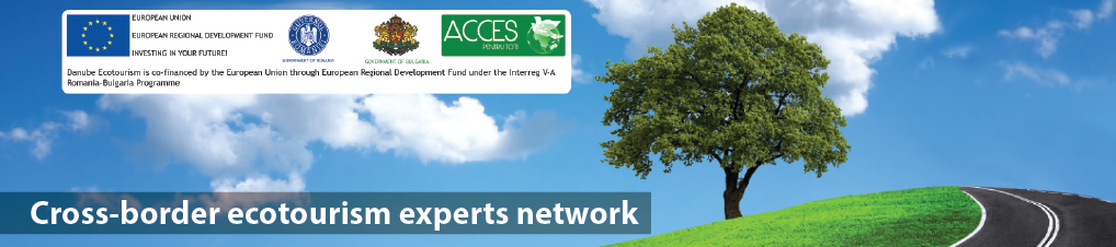 Experts Network