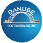 Искате ли да научите повече за културните и историческите обекти по река Дунав?